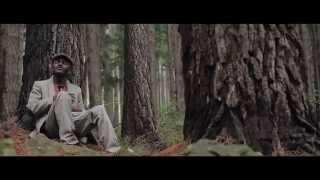 Balloon Remix feat. Kwesta (Official Music Video)