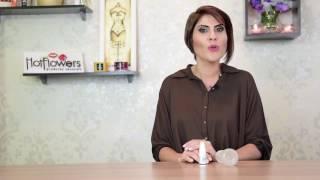 Gel Umectante com microcáspulas   Lubrificante Anal1