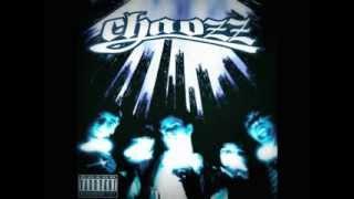Chaozz - R.O.Z.D.I.L.
