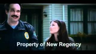 Vampires Suck scene(HD)