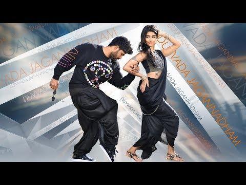 Xxx Mp4 Manu Pal Pal Teri Yaad Satave Best DJ Song 3gp Sex