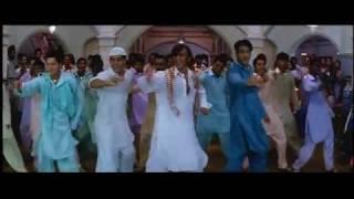 Mubarak Eid Mubarak/Mubarik Eid Mubarik/Mubaarak Eid Mubaarak (Tumko Na Bhool Paayenge-2002)