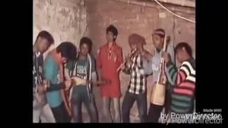 ভন্ড পীর নাটকের দৃশ্য   ভন্ড না দেখলে চরম মিস করবেন   YouTube