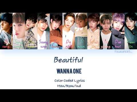 Xxx Mp4 Wanna One Beautiful Indo Sub 3gp Sex