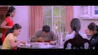 Love scene from vaseegara thamil movie
