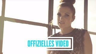 Anni Perka - Die Welt steht still (offizielles Video aus dem Album