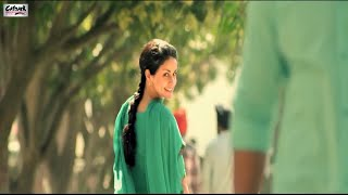 SAHAN DE VICH   Sikander - New Punjabi Movie   Rupinder Handa   Latest Punjabi Songs 2013