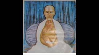 Pratham dev gurudev Jagat me- Maithili Bhajan- Laxminath Gosain