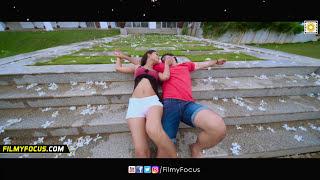 Yem Maayo Video Song Trailer || Iddari Madhya 18 Movie Songs || Ram Karthik, Bhanu Sri