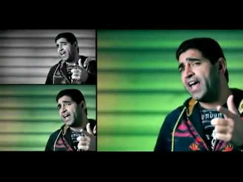 KS Makhan - Talwaran _ Apne Vi Doleyan Ch Jaan Chahidi