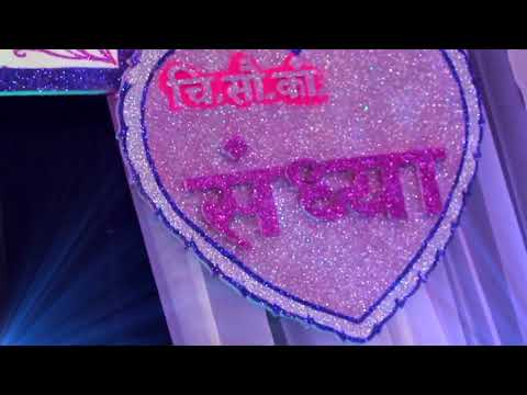 Xxx Mp4 Shailesh Sandya Marathi Wedding Cinematography 3gp Sex
