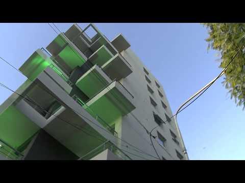 Xxx Mp4 Pilay Inauguró Un Nuevo Edificio En Paraná 3gp Sex