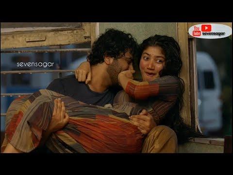 Xxx Mp4 Sai Pallavi New Romantic Whatsapp Status Video 3gp Sex
