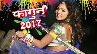 मारवाड़ी DJ होली 2017 !! फागुन मैं आया बुगला !! Bagula !! Rajasthani DJ Marwadi Holi