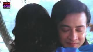 Prem Amar Prem HD Song Jor Kore Valobasha Hoy Na Bangla Movie