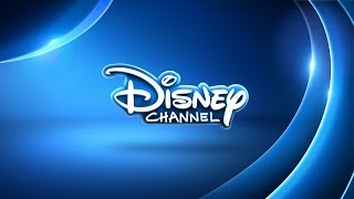 Disney Channel: Ribbon Era Music #1 (2007-2014)