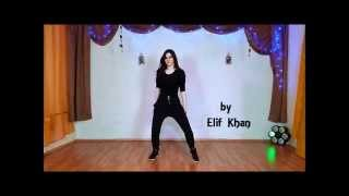 2in1 - Dance on: Ek Pal Ka Jeena & Main Aisa Kyun Hoon