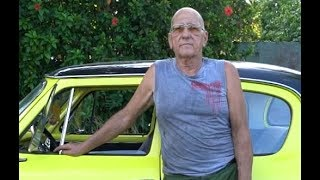 Startup Cuba Episode 2: Why Doctors Drive Taxis In Cuba