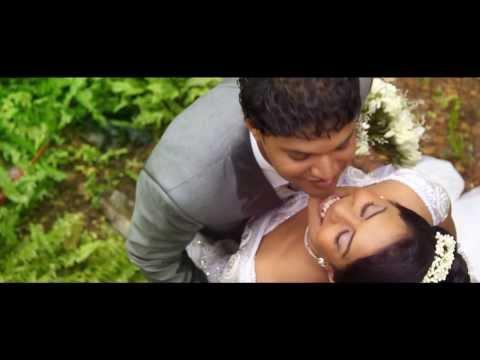 Xxx Mp4 Yasanka Irusha Wedding Day Svideo Production 3gp Sex