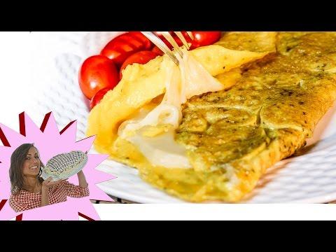 Xxx Mp4 Omelette Perfetta Al Formaggio 3gp Sex
