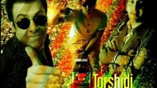 *** TORSHIDI - Hosein Tohi & 0098**** Hot new song