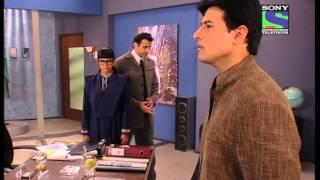 Jassi Jaisi Koi Nahin - Episode 120