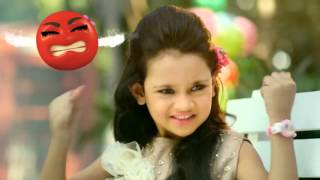 Pran Choco Bean TVC