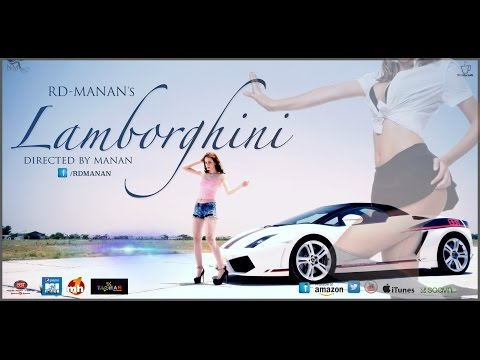 Xxx Mp4 LAMBORGHINI Feat RD MANAN Official Song 2016 Latest Haryanvi Punjabi Song 3gp Sex