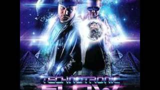 Mad skill feat rytmus-technotronic flow