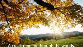 new bangla song Opekkhar Prohor by Mahadi