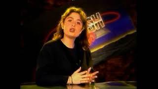 Tapesh TV Show Jan 07, 1996