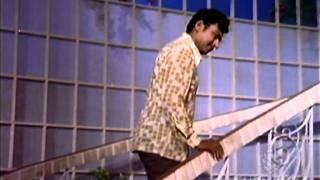 Daari Thaapida Maga - Kannada Movie Part 14 of 15