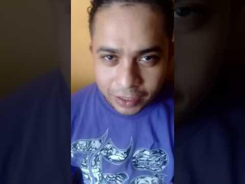 Xxx Mp4 El Hijo De Eduardo Maldonado De Hch 3gp Sex
