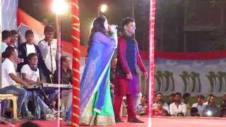 Piyu dubar bhaila Ho Bhojpuri song Nirahua Amarpali HD video sudama