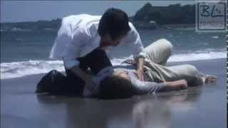 [Vietsub] BL Movie _ Unmei no Kodou (Tập 1, 1/2)