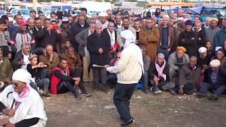Danse Alaoui 60 رقص العلاوي