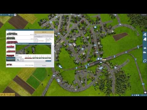 Xxx Mp4 TRAIN FEVER 10 Xxxxx Let S Play TrainFever Gameplay Deutsch German HD 3gp Sex