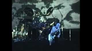 Tool Live 1997 @ New Jersey (Full Concert DVD)[HQ]