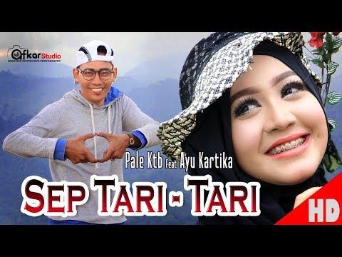 Xxx Mp4 PALE KTB SEP TARI TARI Trailer HD Video Quality 2018 3gp Sex