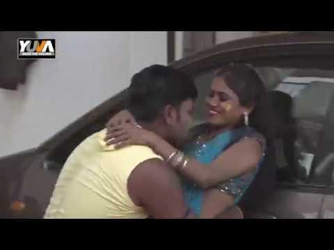 Xxx Mp4 कबसे खड़ा कइले बानी पिचकारी पंकज प्रेमी Popular Bhojpuri Holi Song 2018 3gp Sex