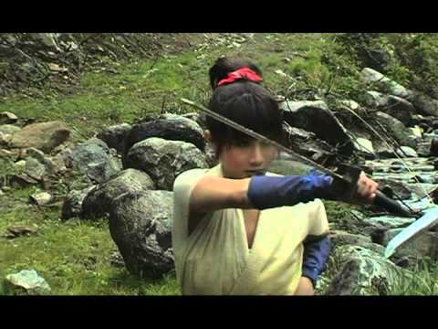 fm 1 Lady.Ninja.Kasumi