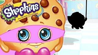 SHOPKINS 🍪  A SHOPKINS HERO 🍪 Cartoons For Kids | Toys For Kids | Shopkins Compilation