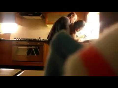 Xxx Mp4 1 2 OFW Films Male Employer Molesting Her 3gp Sex