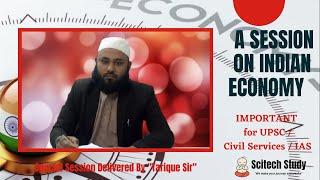1 indian economy