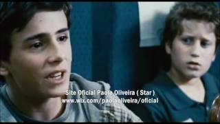 Cenas de Paola Oliveira no Filme