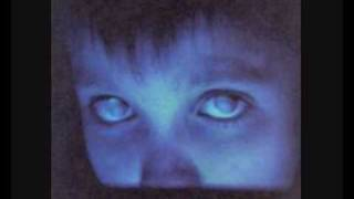 Porcupine Tree - Way Out Of Here