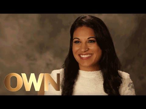 The Chance Encounter That Changed Reshma Thakkar's Life | Belief | Oprah Winfrey Network