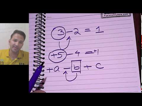 Xxx Mp4 Lesson 1 Online Math Tutor Math Tuition Pakistan Math Teacher Pakistan Urdu And Hindi 3gp Sex