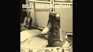 Belle and Sebastian - The State I Am in - Radio Session