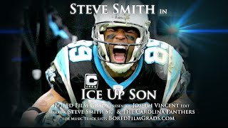 Steve Smith - Ice Up Son